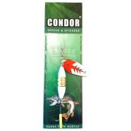 Блешня-вертушка Condor, колір 189, 12гр