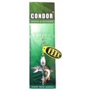 Обертова блешня Кондор, колір B9, 10гр