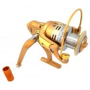 Катушка рыболовная GF 5000 FD, 12 подш.