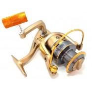Катушка рыболовная GF 6000 FD, 12 подш.