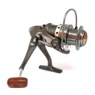 Котушка рибальська MQ 4000 FD, 3 подш.