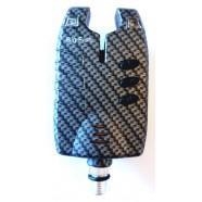 Сигналізатор клювання електронний Big Fish, карбон-632