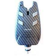 Електронний сигналізатор клювання Big Fish, карбон-636