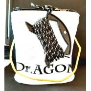Рибальська сумка Dr.AGON В25921-21см