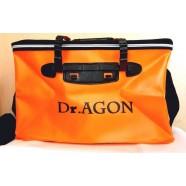Рибальська сумка Dr.AGON ПВХ В25545-45см