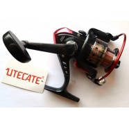Котушка рибальська BratFishing UTECATE IZUMI 2000 FD, 7 подш.