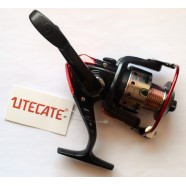 Котушка рибальська Братфишинг UTECATE IZUMI 3000 FD, 7 подш.