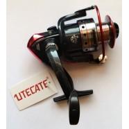 Катушка для спиннинга BratFishing UTECATE IZUMI 4000 FD, 7 подш.
