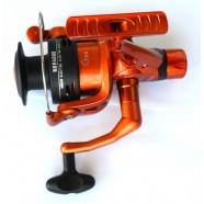 Котушка для риболовлі Carpe Diem, NBR 4000, 7 подш.