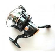 Котушка FishDrops GS 5000 FD CAMOU, 10 подш.