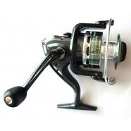 Спиннинговая котушка FishDrops GS 7000 FD CAMOU, 10 подш.