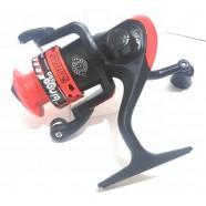 Спиннинговая катушка Brat Fishing, BINGO 500 FD, 4 подш.