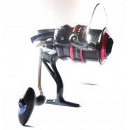 Котушка Shark, (Шарк), XT5000F, 7+1 подш.
