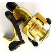 Котушка для риболовлі Кобра Вінер, 5 підшипників