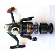 Рыболовная катушка Шарк (Shark), XR30F, 8+1 подш.