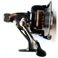 Котушка для риболовлі Shark XT5000R, 10 підшипників