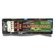 Повідець Instinct Hunters Braid (5шт)