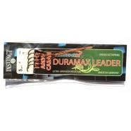Поводок Instinct Duramax (5шт)