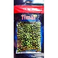 Наживка Воздушное тесто Тимар, мини, 30г