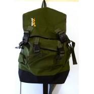 Непромокаемый рюкзак для рыбалки Винер WC-01, 62*35