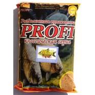 Прикормка PROFI, Лещ (Бетаин), 1кг
