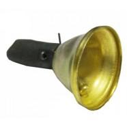 Дзвіночок для риболовлі з гумкою