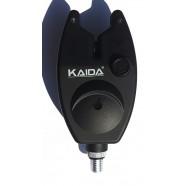 Сигнализатор клева электронный Kaida