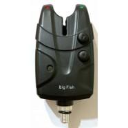 Сигнализатор электронный Big Fish, модель 639