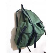 Рюкзак рыболовный непромокаемый Кайда, 65л