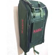Рюкзак непромокаемый для рыбалки и охоты Kaida, 70л