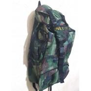 Рюкзак рыболовный непромокаемый Kaida, 85л