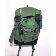 Непромокаемый рюкзак для рыбалки Винер, 80л