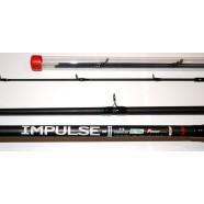 Фидерное удилище Каида Impulse-II, 3м