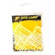 Стопор для бойла Mad Carp «Зигзаг» 2 шт