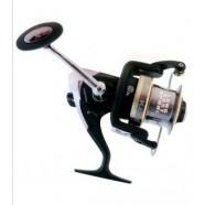 Котушка рибальська Kaida (Weida) 5000 FM A, 5+1 подш.