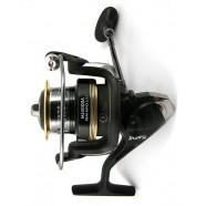 Катушка рыболовная Weida MJ 4000A, 6+1 подш.