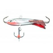 Балансир для риболовлі Condor, колір 146, 4 см, 8г