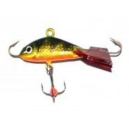 Балансир для риболовлі Condor, колір 171, 4 см, 10гр