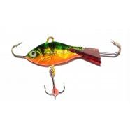 Балансир Condor, для риболовлі, колір 171, 4,5 см, 10гр