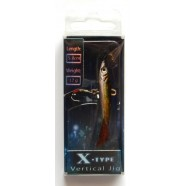 Балансир для рыбалки Condor, цвет 167, 5 см, 12гр