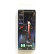 Балансир для рыбалки Кондор, цвет 167, 3,5 см, 5гр