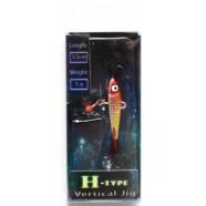 Рыболовный балансир Condor, цвет 150, 3,5 см, 5гр
