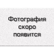 Блесна зимняя Mildas с подвесным тройником, малая, 30шт
