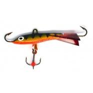 Балансир Condor, для рыбалки, цвет 171, 4,5 см, 10гр