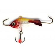 Балансир для рыбалки Кондор, цвет 150, 3,5 см, 6гр