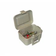 Коробка рибальська AQUATECH-2200, для наживок