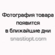 Балансир рыболовный Кондор, цвет 161, 4 см, 10гр