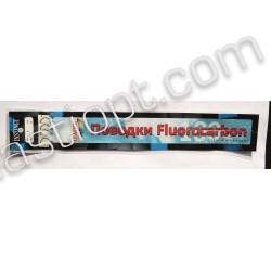 Поводок Instinct Флюрокарбон фидер (5шт)