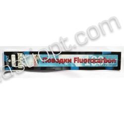 Поводок Instinct Флюрокарбон удочка (5шт)