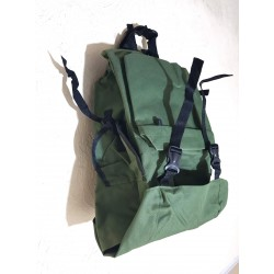 Рюкзак непромокаемый рыбацкий Kaida, 50л